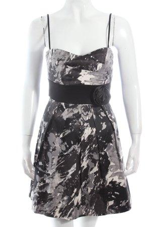 Speechless Abendkleid Mustermix Eleganz-Look