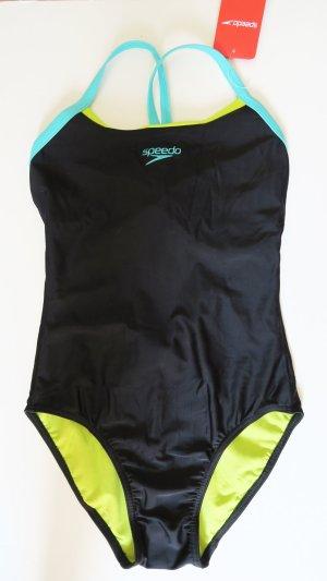 Speedo Zwempak veelkleurig