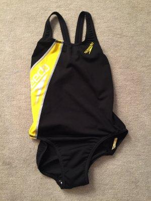 Speedo Sport Badeanzug