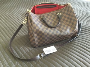 Louis Vuitton Sac brun