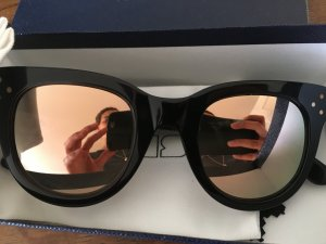 Spektre Sunglasses - NEU Originalverpackung
