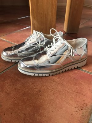 Spiegel Schuhe