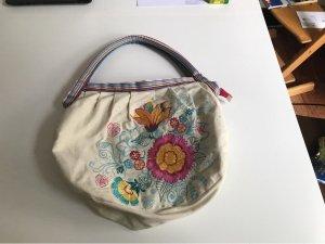 SPIEGELBURG Sommertasche