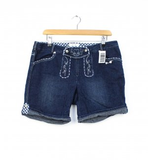 Spieth & Wensky Shorts Gr.42