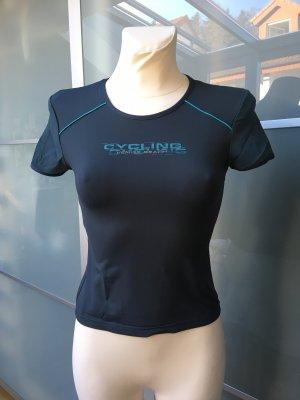 Spinning Shirt Stretch von venice Beach