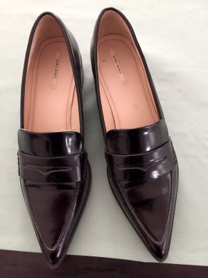 Spitze coole Loafers