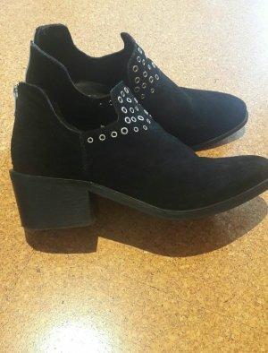Spitze Schuhe von Pull&Bear