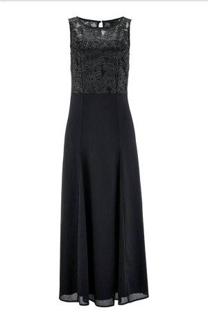 BPC Selection Premium Evening Dress black