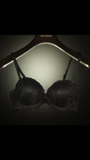 H&M Bra black