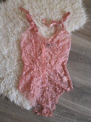 SheIn Set lingerie multicolore