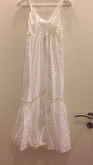 Spitzen Kleid von Heine