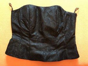 Elegance Prestige Corsage zwart