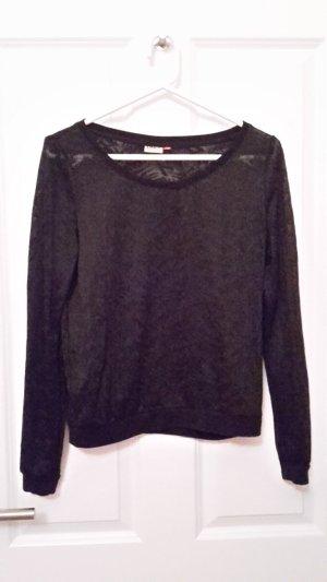 Spitzen-Pullover von ONLY