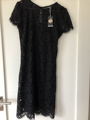 Esmara by Heidi Klum Lace Dress black