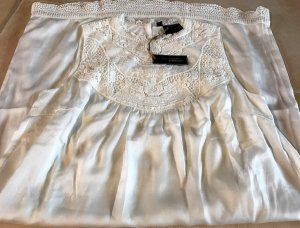 BPC Selection Premium Lace Dress white