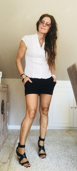 FB Sister Hot pants zwart