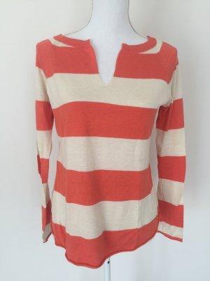 Splendid Pullover gestreift