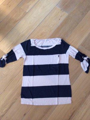 Splendid T-Shirt Größe M
