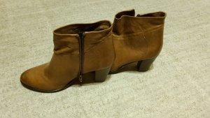 SPM Boots - Stiefelette Gr. 39