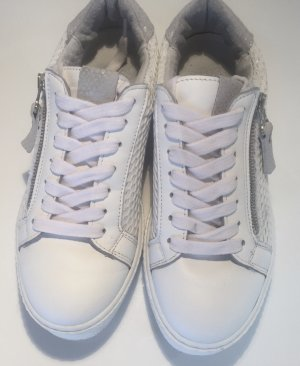 SPM Marley Sneaker