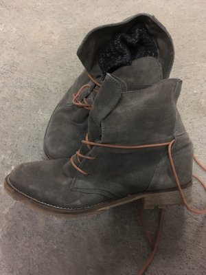 SPM Schuhe 39
