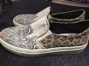 SPM Shoes & Boots Slipper