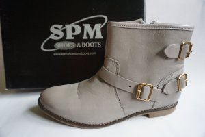 SPM Shoes & Boots - Stiefeletten NEU