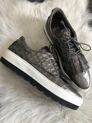 SPM Sneaker Lack Plateau 40