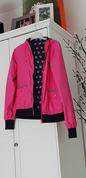 Spooks Flenty Jacket