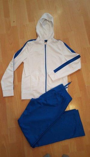 Sport Anzug