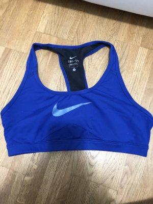 Sport BH Nike DriFit