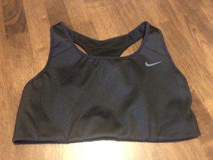 Sport BH Nike Größe S