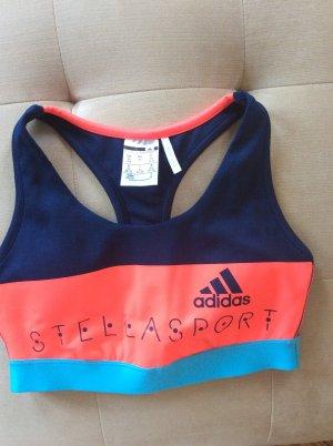 Adidas Stellasport Bra multicolored
