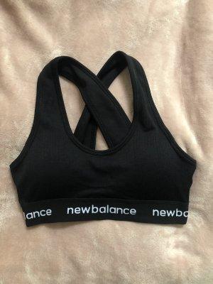 Sport-Bh von New Balance Neu!
