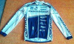 Sport Bike Bekleidung für Sie und für Ihn Gr.M-3-48 von Corratec