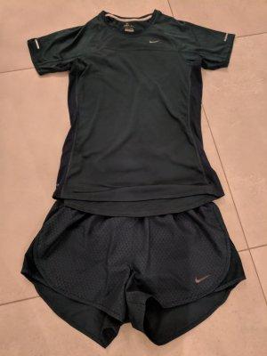 Sport-Dress