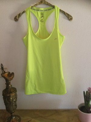 Sport Fitness Top F&F Active