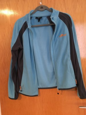moorhead Fleece Jackets multicolored