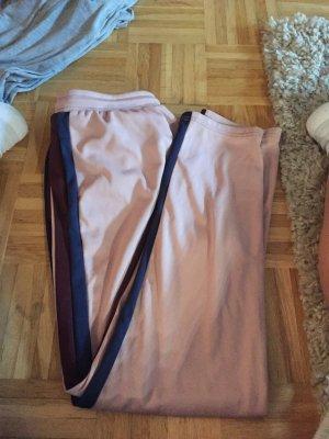 American Eagle Outfitters Pantalone da ginnastica multicolore