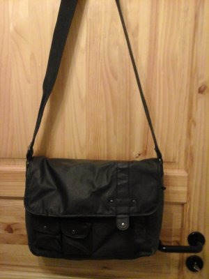 Sports Bag anthracite