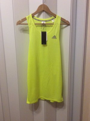 "Sport Hemd ""Adidas"".Gr.-M"