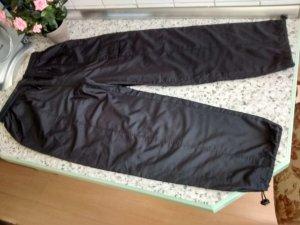 Rodeo Pantalon de sport noir