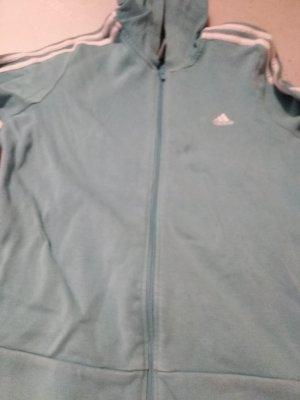 Sport Jacke der Marke Adidas große XL