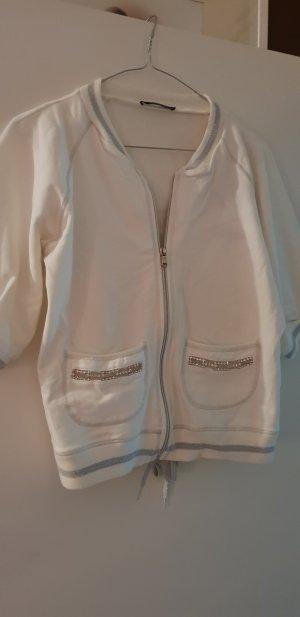 sport Jacke rocco barrocco