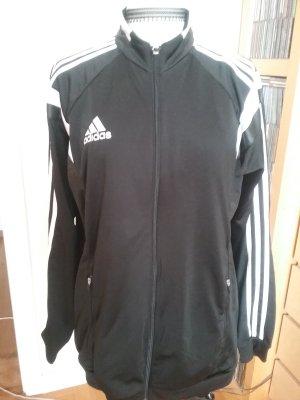 Sport Jacke von Adidas Performance in Gr. L Neu
