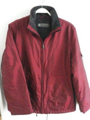 Sport-Jacke von Esprit