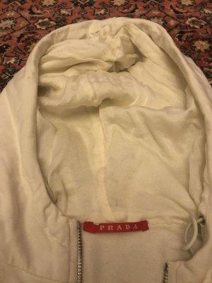 Sport Jacke von prada