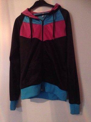 Sport Jacke ( wasserabweisend)