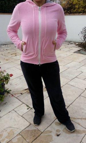 Bogner Sportjack roze