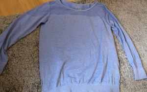 Sport Langarm-Shirt